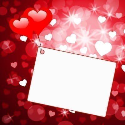 Bellos Mensajes Para Declarar Tu Amor