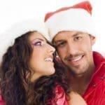 originales textos de Navidad para mi esposo, bonitos mensajes de Navidad para mi esposo