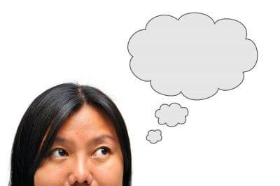 Lindos Mensajes Sobre La Vida Para Reflexionar│Nuevas Frases De Reflexion Para Compartir