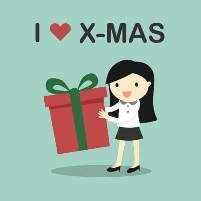 Lindos Mensajes De Navidad Para Reflexionar