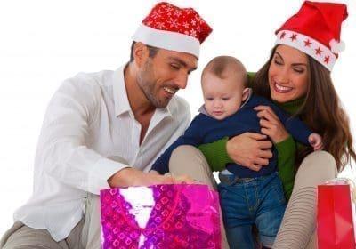Lindos Mensajes De Navidad Para Tu Familia