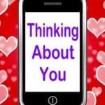 ejemplos de pensamientos de nostalgia para tu ser amado, frases de nostalgia para tu ser amado