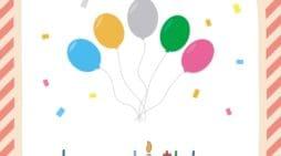 Bonitos Mensajes De Cumpleaños Para Una Amiga│Nuevas Frases De Cumpleaños Para Tu Amiga