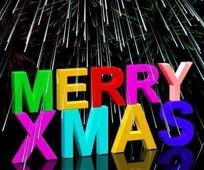 Bonitos Mensajes De Navidad Para Celular