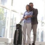enviar nuevos textos de buen viaje para mi esposo, ejemplos de frases de buen viaje para mi esposo