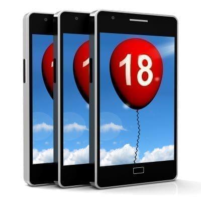 Lindos Mensajes De Cumpleaños Para Celular | Frases De Cumpleaños
