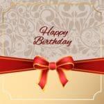 enviar nuevas palabras de cumpleaños para conquistar un hombre, ejemplos de frases de cumpleaños para conquistar un hombre