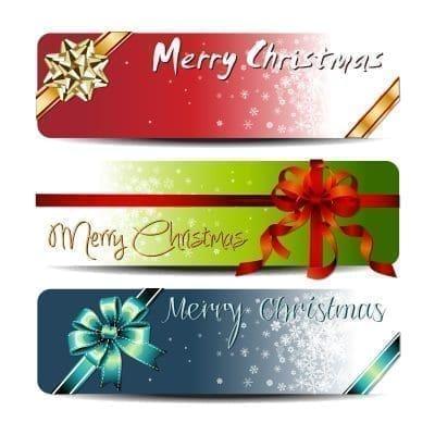 Buscar Mensajes De Navidad A La Distancia
