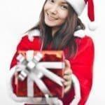 lindos textos de Navidad para amistades