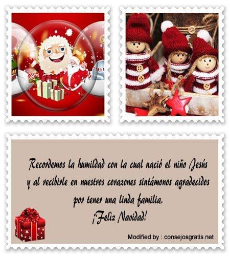 Enviar Frases De Navidad Para Amistades Saludos De Navidad