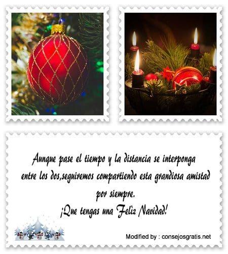 imàgenes para enviar en Navidad