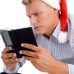 bonitas dedicatorias de Navidad para reflexionar, originales mensajes de Navidad para reflexionar