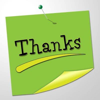 Lindos Mensajes De Gratitud Para Mi Padre Soltero│Nuevas Frases De Gratitud Para Mi Padre