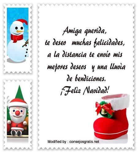 Buscar Mensajes De Navidad A La Distancia 10 000 Mensajes De