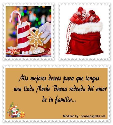 Bonitos Mensajes De Navidad Para Mis Compañeros De Trabajo