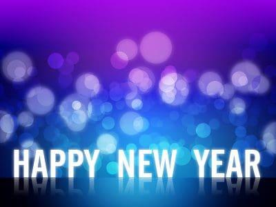 Compartir Bonitos Mensajes De Año Nuevo Para Reflexionar