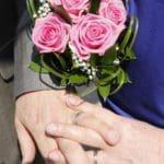 bonitas palabras de amor para proponer matrimonio, lindos mensajes de amor para proponer matrimonio
