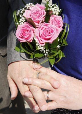 Bajar Lindos Mensajes De Amor Para Proponer Matrimonio