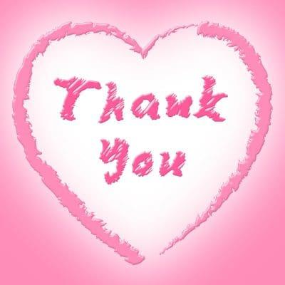 Lindos Mensajes De Agradecimiento Para Tu Noviobajar