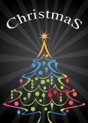 Lindos Mensajes De Navidad Para Nuestros Seres Queridos