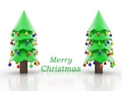 Buscar Mensajes De Navidad Para Un Ser Querido