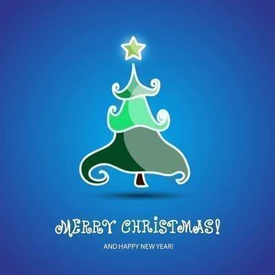Compartir Mensajes De Navidad Y Año Nuevo