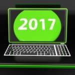 originales textos de Año Nuevo, ejemplos de frases de Año Nuevo