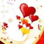 descargar gratis palabras de cumpleaños para mi novio, enviar frases de cumpleaños para mi novio