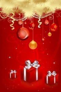 lindos textos de Navidad, compartir frases de Navidad