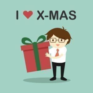 bajar lindas frases de Navidad para mi pareja, compartir bonitos mensajes de Navidad para mi pareja