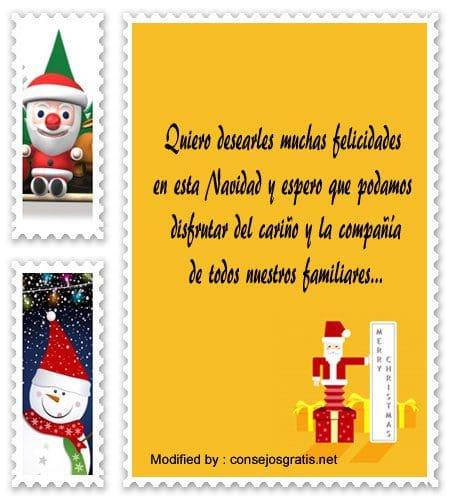 buscar bonitas frases para enviar en Navidad,originales frases para enviar en Navidad