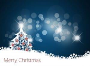 bajar lindos pensamientos de Navidad para Facebook, enviar nuevos mensajes de Navidad para Facebook