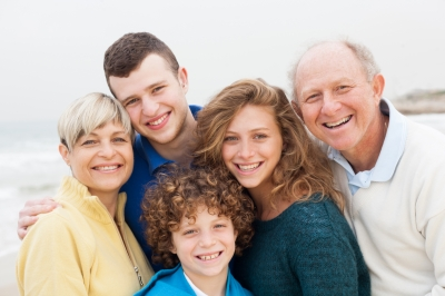 Lindos Mensajes De Navidad Para Los Abuelitos