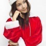 buscar palabras de nostalgia para Navidad, enviar nuevos mensajes de nostalgia para Navidad