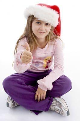 Mensajes De Navidad Para Reflexionar | Frases De Navidad Para Compartir