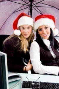 enviar palabras de Navidad para mis amigos, buscar frases de Navidad para mis amigos