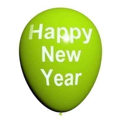 Enviar Originales Mensajes De Año Nuevo