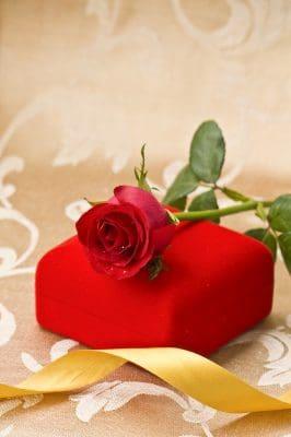 Enviar Mensajes De Amor Para La Mujer Que Amo Frases Romanticas