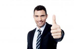 los mejores mensajes de ánimo para un compañero de trabajo, buscar nuevas frases de ánimo para un compañero de trabajo
