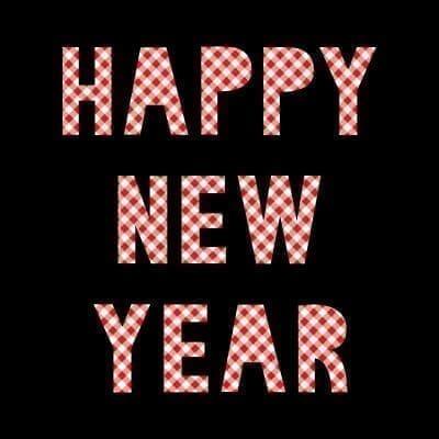 Enviar Mensajes De Año Nuevo Para Facebook
