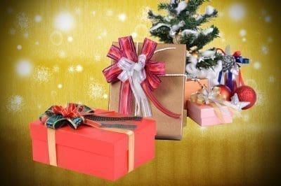 Lindos Mensajes De Navidad Para Mis Seres Queridos