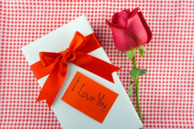 Enviar Lindos Mensajes De Reconciliación En San Valentín