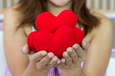 Lindos Mensajes Para Mi Novio Por San Valentín