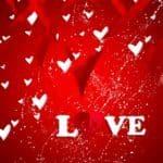 bajar lindas frases de amor, buscar nuevos pensamientos de amor