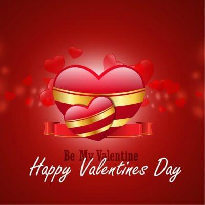 Bellas Frases De Amor Para El Día De Los Enamorados