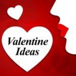 descargar gratis palabras de amor y amistad para tu novio, los mejores mensajes de amor y amistad para tu novio