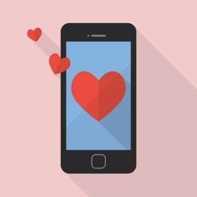 Lindos Mensajes De San Valentín Para WhatsApp | Frases de amor
