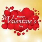 bajar nuevos textos de amor en San Valentín, buscar frases de amor en San Valentín
