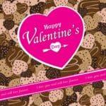 enviar mensajes para el Día de los enamorados, originales frases para el Día de los enamorados