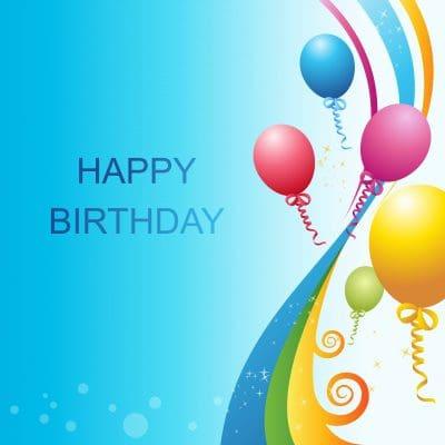 Lindos Mensajes De Cumpleaños Para Tu Mejor Amiga